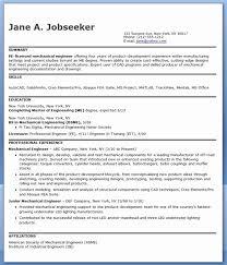 Resume Format Pdf Lovely Fresh Sample Test Engineer Resume Fresh