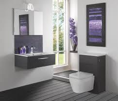gloss gloss modular bathroom furniture collection. Urban Hacienda Black Gloss Modular Bathroom Furniture Collection