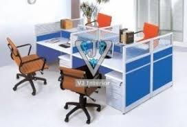 best modular furniture. Modular Office Furniture Online - VJ Interior Best