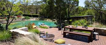 Small Picture Outdoor Garden Designs Australia The Garden Inspirations