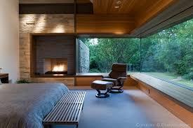 modern home architecture. Interesting Modern Home Architects Images - Best Inspiration . Architecture C
