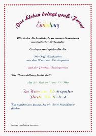 Spruch Geldgeschenk Einladung Elegant Spruch 3 Geburtstag Geburtstag