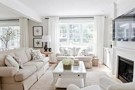 beige living room. 36 Light Cream And Beige Living Room Design Ideas More E