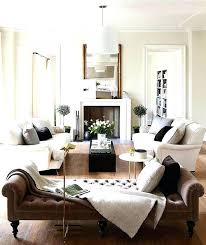 living room bench ideas marvelous decoration living room bench ideas plans transform property in interior home