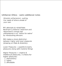 tufts sample essays mini book report bookmarks phd taxation thesis explain the difference between act and rule utilitarianism essay marked by teachers utilitarianism essay