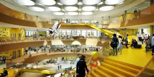 lego office. lego unveils plans for office g