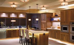 Kitchen Ceiling Fans With Bright Lights Ceiling Fans With Lights Kitchen Bright And Led Regarding 87