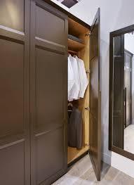dressing room furniture. GDL 2014 - 7 (2) Dressing Room Furniture M