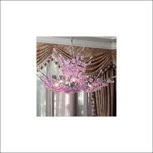 crystal pendant light hong kong