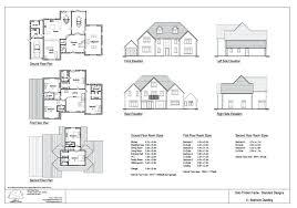 5 bedroom house designs 5 bedroom house designs lap 6 bedroom house design solo timber frame