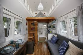 tiny house inside. Simple Tiny All This Is Probably Plastic Overload For Any Home But The Project Does  Offer Some Alternatives Each Component Of Tiny House Building Process With Tiny House Inside