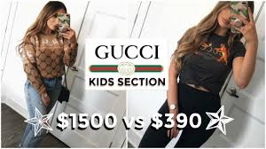 Gucci Children S Belt Size Chart Bougie On A Budget Gucci Kids Section