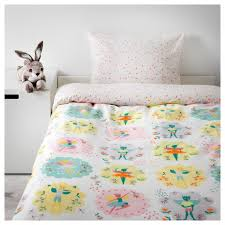 linen bed sheets duvet covers ikea full size duvet covers