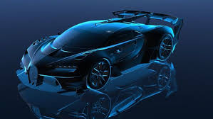 Bugatti claims that bolide will be capable of maximum lateral acceleration of 2.8 g. Bugatti May Soon Showcase Slower Chiron With Top Speed Of 420 Kmph