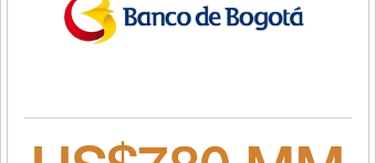 La institución bancaria banco de bogotá se desarrolla en el ámbito financiero proporcionando los productos y servicios adecuados para empresa y público en general. Confinanciera Banco De Bogota Inverlink