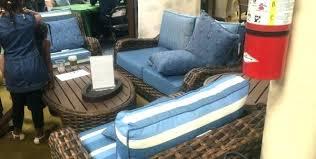 orchard supply sunset patio furniture deals hardware cushions singapore ubi
