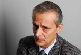 Javier Castrilli ... - cartrilli