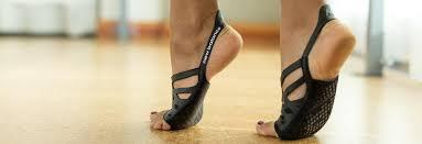 new balance yoga shoes. new balance yoga shoes t