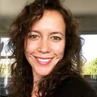 Esther Singer - Berkeley, California, United States | Professional ...