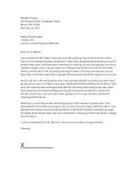 Best Ideas Of Peachy Dear Sir Or Madam Cover Letter 15 Cover Letter