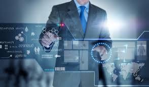 جوازإشتراك القاصر فى تأسيس أو المساهمة فى شركة مسئولية محدودة