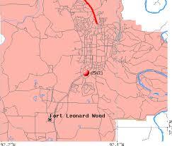 65473 zip code (fort leonard wood, missouri) profile homes Ft Leonard Wood Mo Map fort leonard wood, mo (65473) map fort leonard wood mo map
