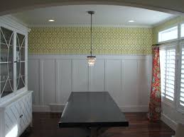 Tall Wainscoting batten board contractor kurt 1074 by xevi.us