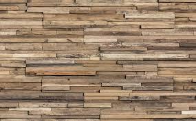 Decorative Wood Wall Panels Home Decorating Ideas Home Decorating Ideas Thearmchairs