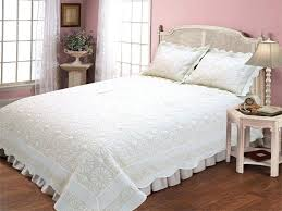 full size of double bed duvet covers nz quilt cover size uk microfiber embroidery plain