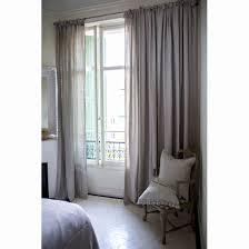 Kleine Fenster Gardinen Ideen Wie Man Wählt Luxus Kleine Fenster