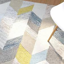 gold and teal area rugs hand tufted gray gold area rug teal grey gold area rug