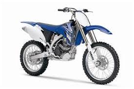 2008 yamaha yz250f parts motorcycle superstore 2008 yamaha yz250f
