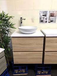 european bathroom vanities. Incredible Complete European Bathroom Storage Cabinets Orange County Vanity Tower Double Home Depot Top Euro Style Vanities A