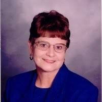 Bonnie Wheat - Odessa/Midland, Texas Area | Professional Profile ...