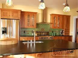 paint color with golden oak cabinets. kitchen paint colors with golden oak cabinets color l