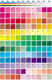 Pantone Color Charts Pdf Jasonkellyphoto Co