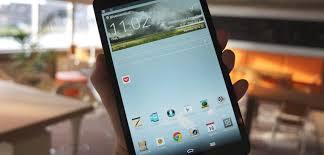 Samsung galaxy tab 3 laadt niet meer op