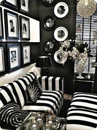 Interior Design Black And White Living Room Black And White Wall Pictures For Living Room House Decor