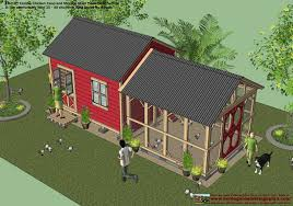 shed plans 10x12 how to build roof ideas layouts garden photos 8x12