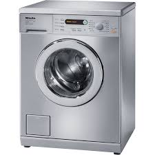 washing machine png. Simple Washing Washing Machine PNG To Machine Png PNGimgcom