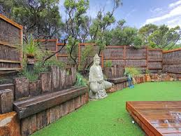 Small Picture Garden Designs Latest Garden Designs With Garden Designs Free