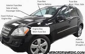 mercedes gl fuse box wire center \u2022 mercedes slk fuse box location at Mercedes Slk Fuse Box Location