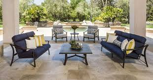 tropitone outdoor furniture is this