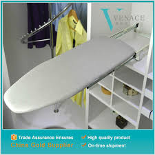 ironing board furniture. bedroom furniture with cupboard portable sleeve drawer folding ironing board buy boardfolding boardbedroom d