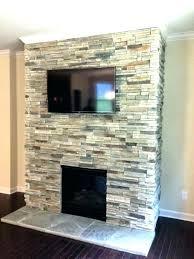 cost to install stone veneer installing stone veneer fireplace stone veneer fireplace installation cost elegant installing cost to install stone veneer on