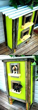 marvelous outdoor cat shelter outdoor cat shelter outdoor insulated cat house outdoor cat house ideas house
