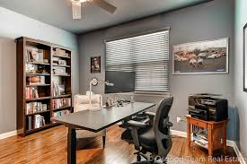 office wall paint colors. Home Office Design Paint Color Luxury Fice With Hardwood Floors And Serene Of Wall Colors A