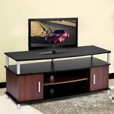 Entertainment Units  TV Stands EBay - Bedroom tv lift cabinet