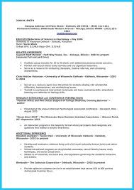 Resume Examples 2017 Mesmerizing Resume Template Australia 60 From Resume Example Australia