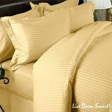 1000 thread count duvet cover other great stuff 1000 thread count queen size egyptian duvet cover